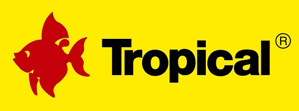 Tropical logo 600x230
